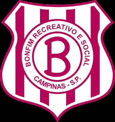 BONFIM RECREATIVO E SOCIAL (CAMPINAS)