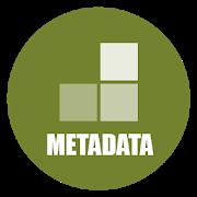 mix-metadata-apk
