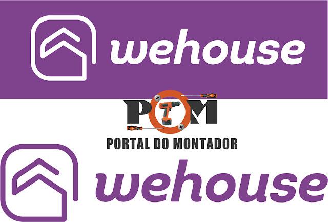 montagem demoveis wehouse portal do montador