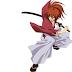 Kenshin Himura (Rurouni Kenshin)
