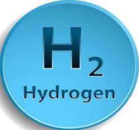Hydrogen-in-hindi