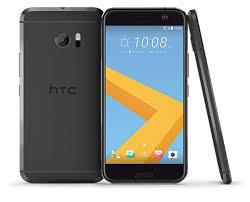 Prezzo vantaggioso HTC 10 su Stockisti