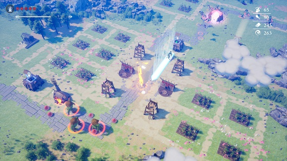 solseraph-pc-screenshot-www.deca-games.com-5