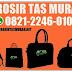 GROSIR TAS MURAH JAKARTA