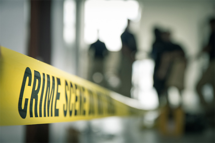 News, National, Father, Son, Killed, Job, Police, Jharkhand, Unemployed, Crime, Unemployed youth killed 55-year-old man to get a job in Jharkhand