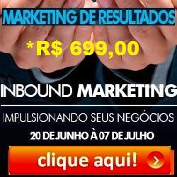 http://hotmart.net.br/show.html?a=D4427111R