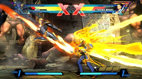 ultimate-marvel-vs-capcom-3-pc-screenshot-www.ovagames.com-5