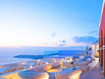 10 Top Luxury Villas Worldwide For Your Indulgent Getaway