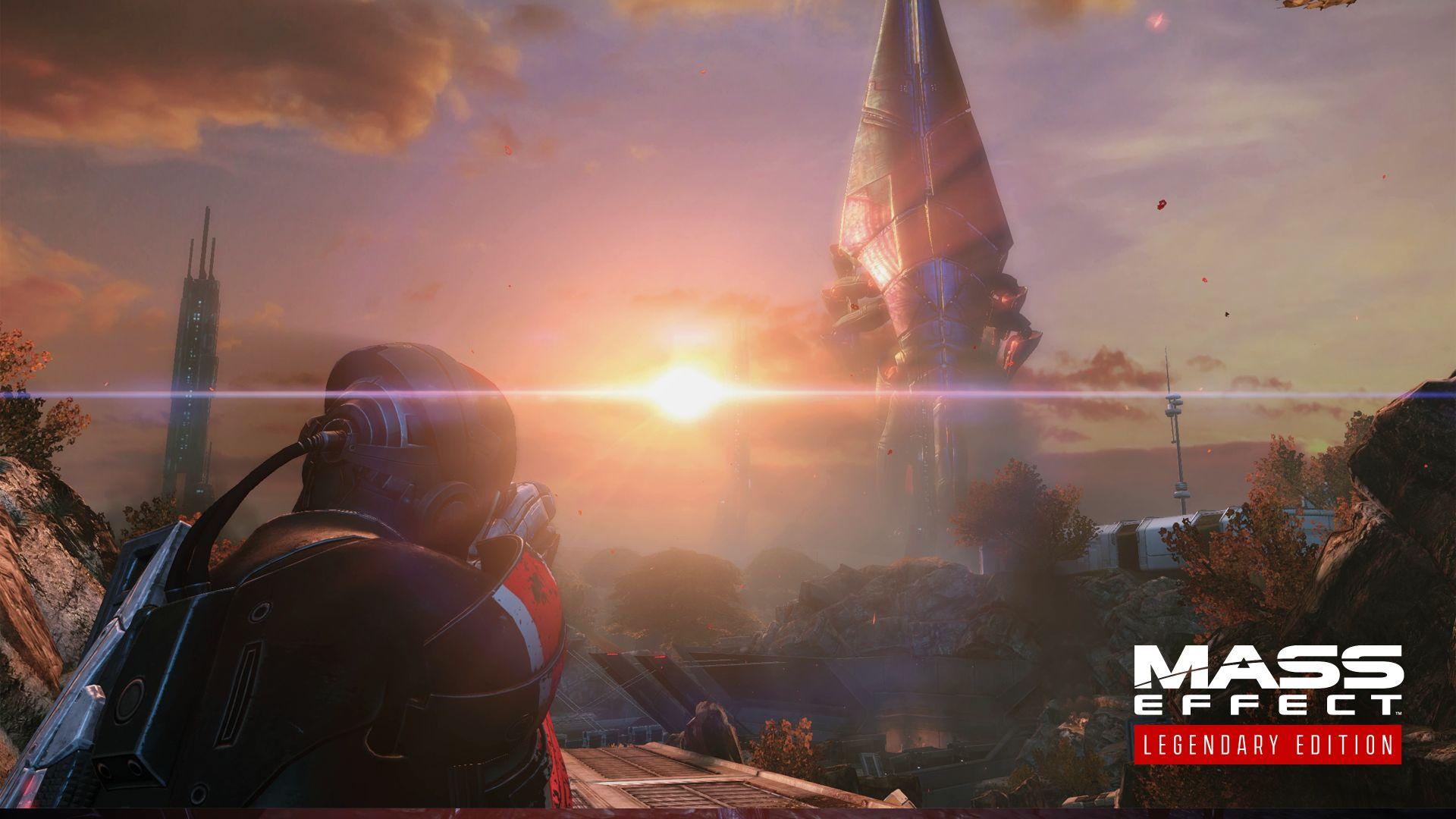 mass-effect-legendary-edition-pc-screenshot-1