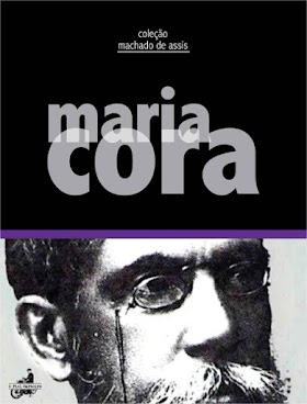 Maria Cora