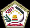 Informasi Terkini dan Berita Terbaru dari Kabupaten Aceh Tengah