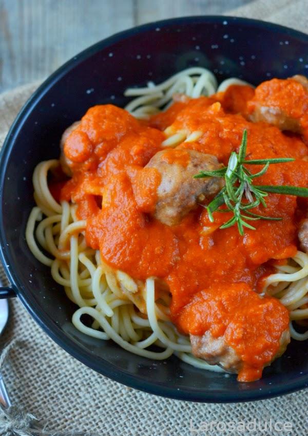 espaguetis-albondigas.jpg