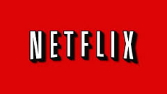Image for Netflix logo