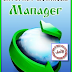 برنامج تحميل داون لود Internet Download Manager version 6.35 Build 5
