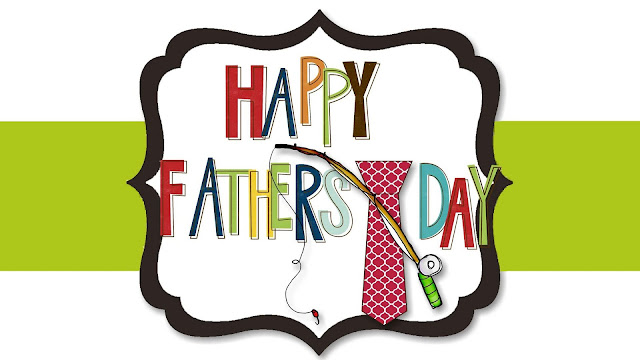Happy Father's Day 2017 HD Images Download
