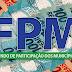 FPM: ÚLTIMO REPASSE DO MÊS SERÁ CREDITADO NA SEXTA-FEIRA