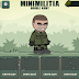 Mini Militia Mod Apk ( God Mod + Unlimited Health & Ammo )