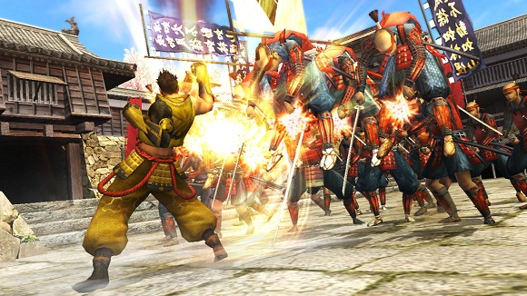 sengoku-basara-samurai-heroes-ps3-screenshot-www.ovagames.com-4