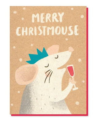 http://www.soma.gallery/stationery/christmas-cards/merry-christmouse-card