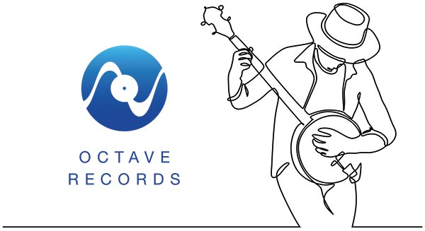 PS Audio Octave Records