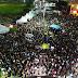 Em Filadélfia, Tradicional Festa do Feijão foi um grande sucesso de público e atrações