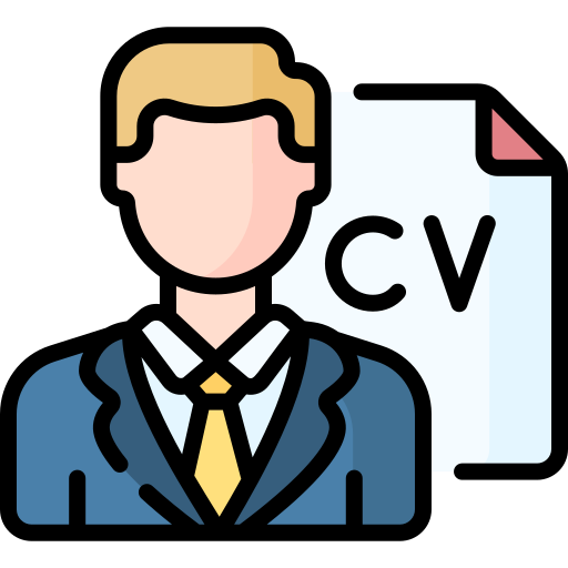 Sampaikan yang terbaik darimu, jangan sekedar yang ada di CV