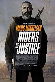 Riders of Justice (2020)