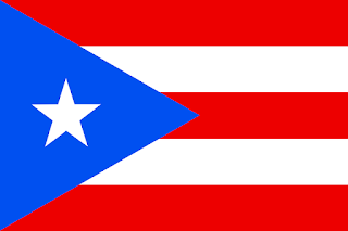 تعرف على كيفية الهجرة الى بورتوريكو
