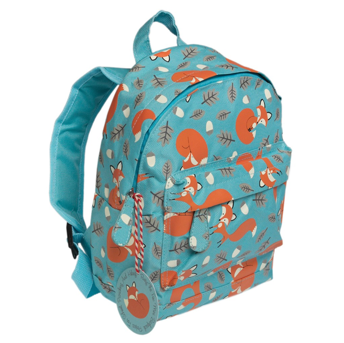 http://www.shabby-style.de/kinderrucksack-rusty-the-fox