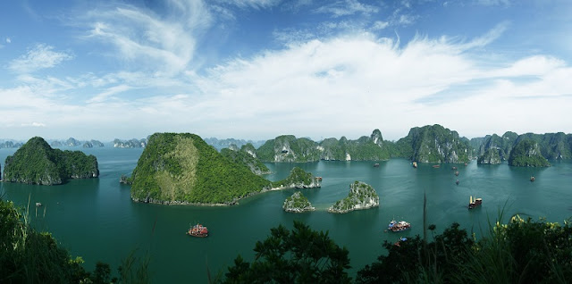Where is the best place to celebrate your beautiful life moments in Vietnam?Where is the best place to celebrate your beautiful life moments in Vietnam?