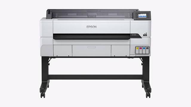 epson surecolor sc-t5405 driver