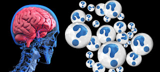 Symptoms, causes, treatment and ways to overcome Alzheimer's using home remedies.