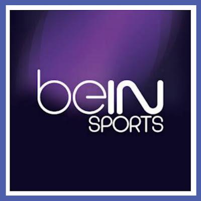 تردد جديد Bein Sport HD على النايل سات 7.0 ° W لمشاهدة المباراة النهائية ، بايرن ضد باريس سان جيرمان
