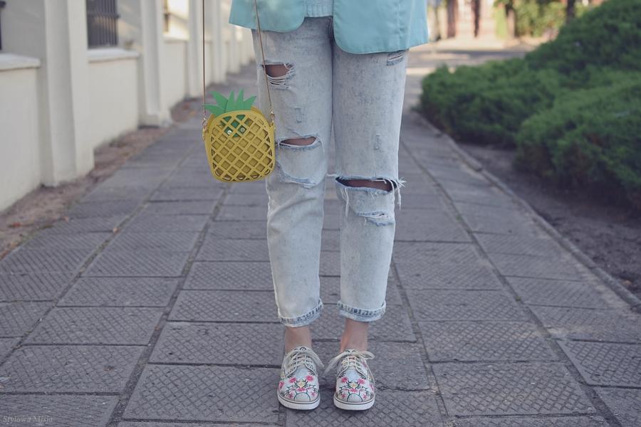 http://stylowamisja.blogspot.com/2017/06/czy-blogerki-sie-lubia-czerwcowe.html