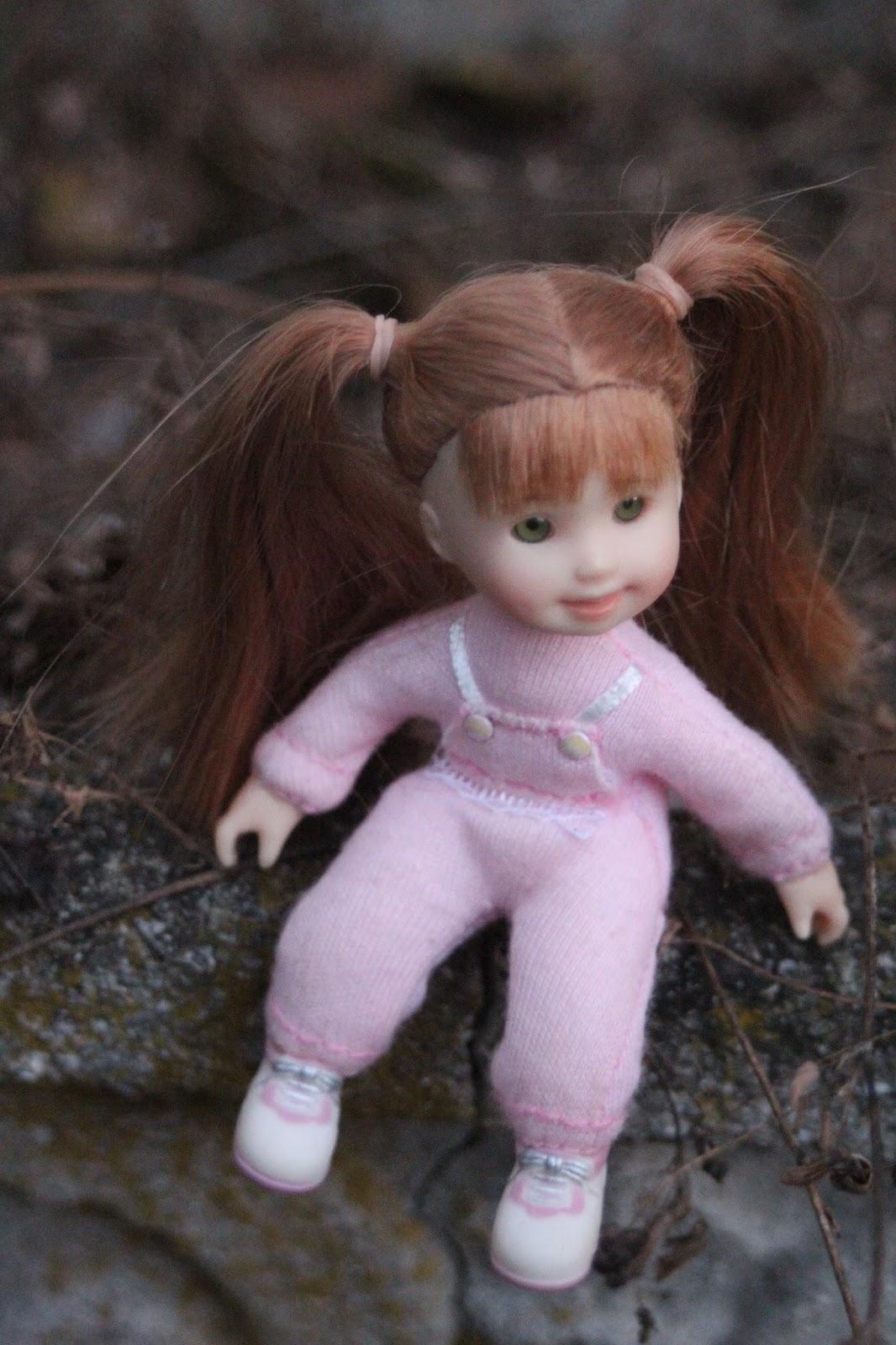 NEW Tinkerbell Fairies Chocolate Lollipop Candy Mold #284