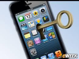 http://newworldwidetechnology.blogspot.com/2016/02/apple-iphone-security-apples-tech.html