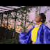 New Video : Mercy Masika - Wastahili  | Download Mp4