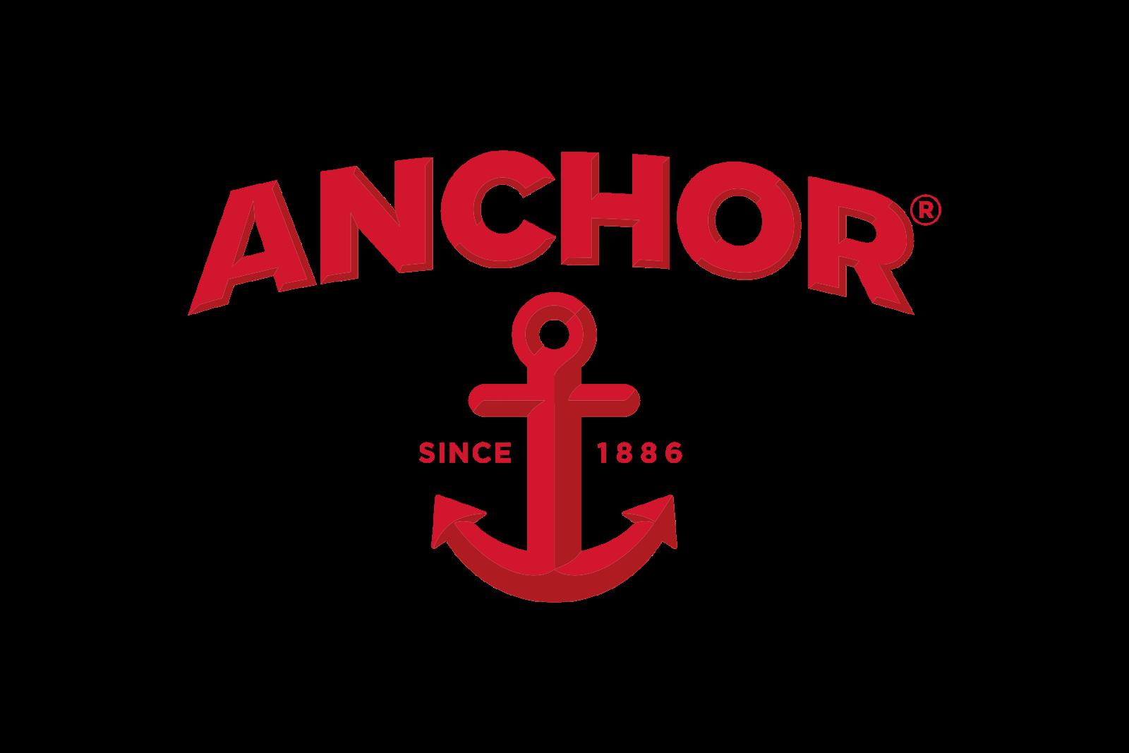 anchor butter logo logoshare