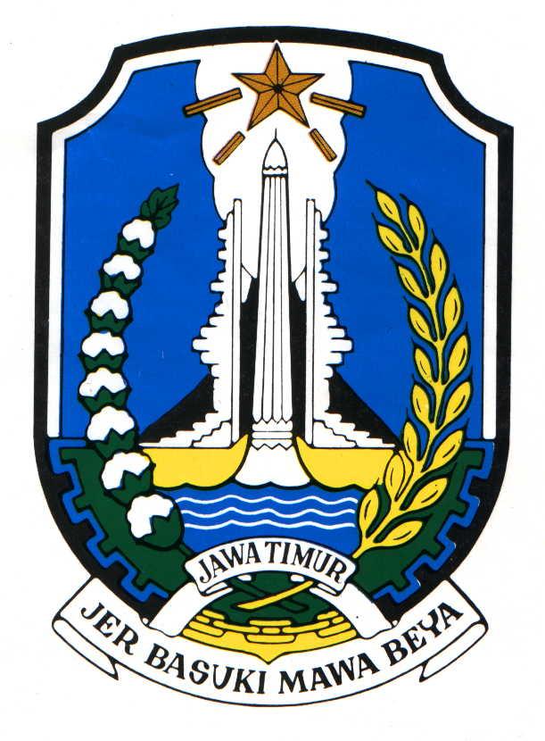 Pendaftaran Cpns Pemkab Sidoarjo Pacitankabgoid Pacitan Online Penerimaan Cpns Provinsi Jatim 2014 – Sahabat Sekalian Pada