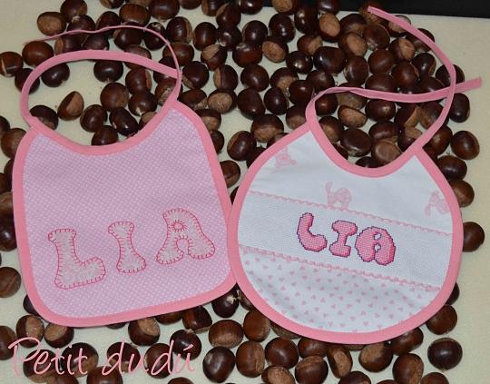http://petitdudu.blogspot.com/2015/11/baberos-y-toallas-personalizados.html