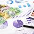 Pourquoi devez-vous utiliser N2F pour gérer vos notes de frais?