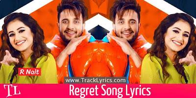 regret-song-lyrics-r-nait