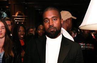 Kanye West Pastor Joel Osteen Embarks On Spiritual Tour to Save Souls