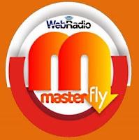 Web  Rádio Master Fly Digital de Itapevi SP