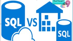 Azure SQL DBA Crash Course ( Part-1)