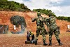 Πιστόλι: Αντικαθιστώντας το «45άρι» τζάμπα (ΦΩΤΟ)