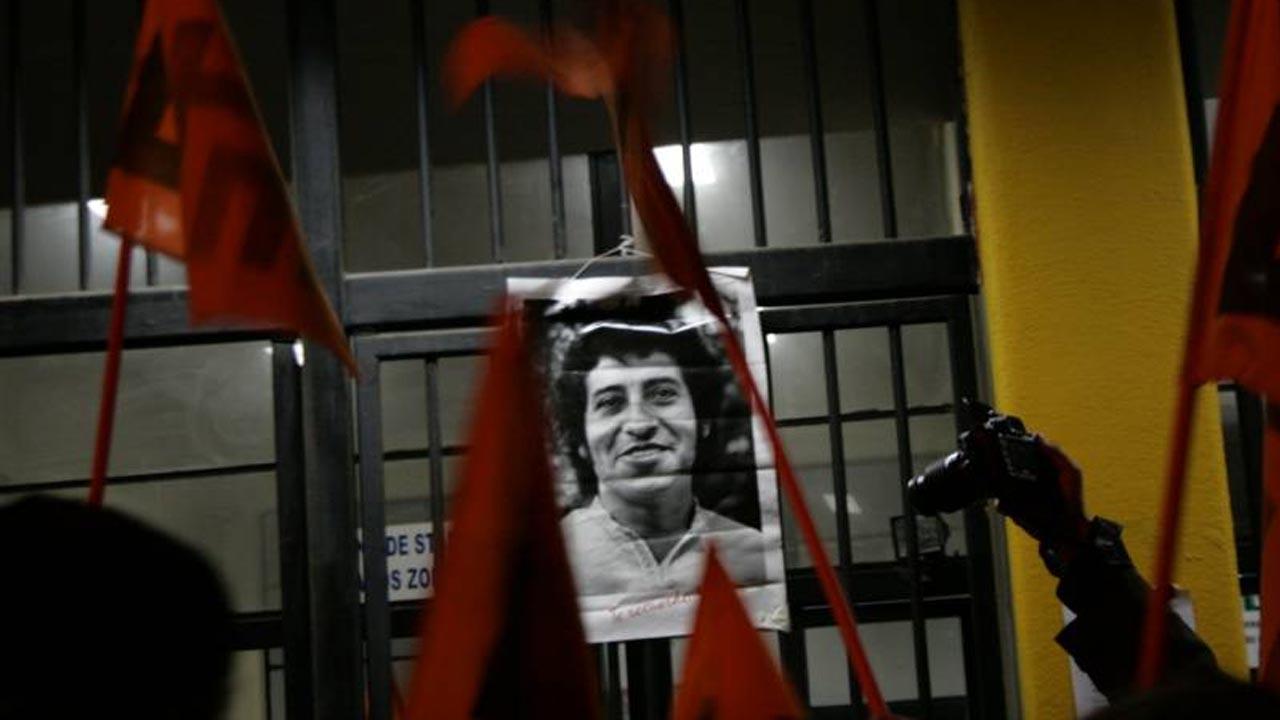 A trajetória e o papel político da canção latino-americana
