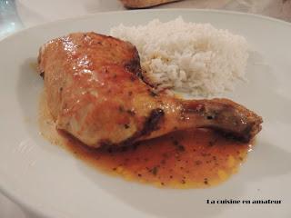 http://recettes.de/cuisses-de-poulet-aux-epices