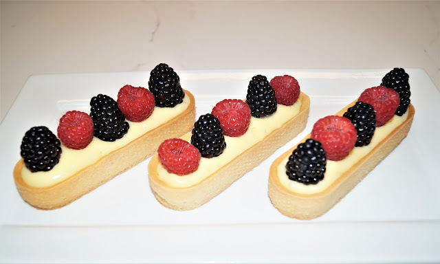 Fruit recipe, tart recipe, fruit tart recipe, recipe