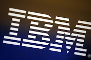 Compete with Intel, IBM and others make Datacenter Technology